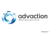 Партнерская программа Advaction