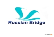 Партнерская программа Russian-Bridge