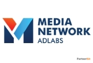 Тизерная партнерская программа Adlabs Media Network