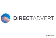 Партнерская программа Direct/ADVERT