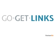 Партнерская программа GoGetLinks