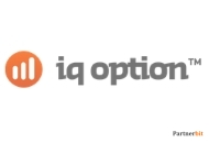 Партнерская программа бинарных опционов iqoption