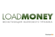 Партнерская программа LoadMoney