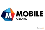 Партнерская программа AdLabs Mobile