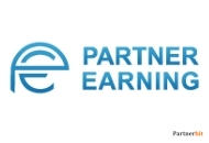 Партнерская программа Partner Earning