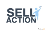 Партнерская программа sellaction
