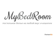 Партнерская программа MyBedRoom интернет магазин