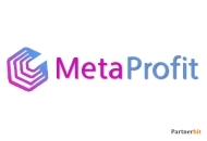 Партнерская программа MetaProfit.net
